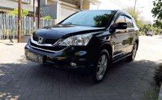 Mobil Honda CR-V 2011 2.4 terbaik di Jawa Timur