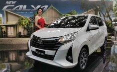 Selain Toyota Calya, Ini Mobil Yang Bisa Dibeli Dengan Duit Rp 150 Jutaan