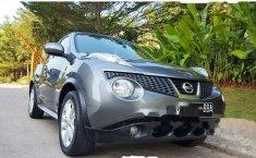Mobil Nissan Juke 2011 RX terbaik di DKI Jakarta