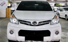 Mobil Daihatsu Xenia 2013 R SPORTY dijual, DKI Jakarta