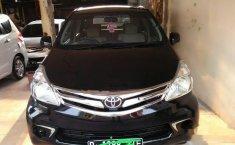 Jual mobil bekas murah Toyota Avanza E 2014 di DKI Jakarta