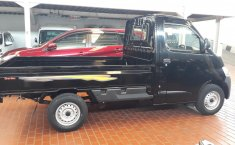 Promo Khusus Daihatsu Gran Max Pick Up 1.5 2019 di DKI Jakarta
