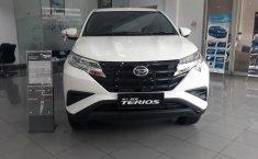 DKI Jakarta, Ready Stock Daihatsu Terios X 2019