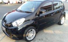 Jual mobil Daihatsu Sirion D FMC DELUXE 2013 harga murah di Banten