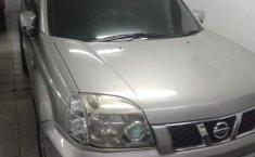 Jual mobil Nissan X-Trail XT 2007 harga murah di DKI Jakarta