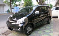 Dijual mobil bekas Daihatsu Xenia M Manual 2014, Jawa Timur