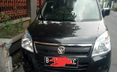 Banten, Jual mobil Suzuki Karimun Wagon R GL 2016 dengan harga terjangkau