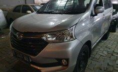 Banten, Daihatsu Xenia M STD 2015 kondisi terawat