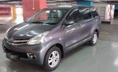 Jual mobil bekas murah Toyota Avanza G 1.5 2013 di DKI Jakarta