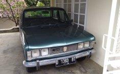 Jual mobil bekas murah Fiat 125 1971 di Jawa Barat