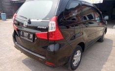Jual mobil bekas murah Daihatsu Xenia X X 2017 di Jawa Timur