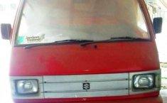 Dijual mobil bekas Suzuki Carry , Banten