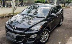 Banten, Mazda CX-7 2011 kondisi terawat