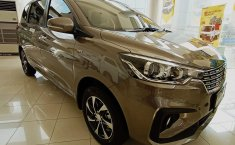 Banten, Ready Stock Suzuki Ertiga GL 2019