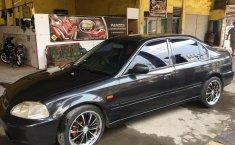 Jual Mobil Honda Civic 1.5 MT 1997 bekas murah di Jawa Barat