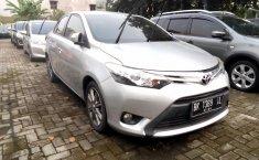 Jual mobil bekas murah Toyota Vios G 2013 di Sumatra Utara