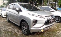 Jual cepat Mitsubishi Xpander ULTIMATE 2018 bekas di Sumatra Utara