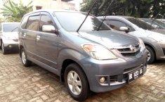Sumatra Utara, Jual mobil bekas Toyota Avanza G 2010