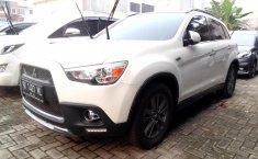 Dijual mobil bekas Mitsubishi Outlander Sport PX 2013,  Sumatra Utara