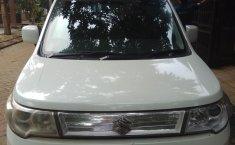 Jawa Barat, dijual mobil Suzuki Karimun Wagon R GS 2016 harga murah