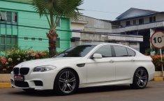 DKI Jakarta, dijual mobil BMW 5 Series 520i Luxury 2013 bekas