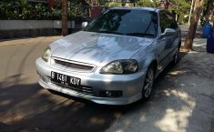 Dijual Honda Civic Ferio 1.5 Manual 2000 di Jawa Tengah