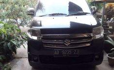 Mobil Suzuki APV 2008 SGX Arena terbaik di Jawa Tengah