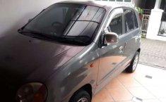 Kia Visto 2002 DIY Yogyakarta dijual dengan harga termurah