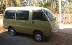 Mitsubishi Colt 2004 DIY Yogyakarta dijual dengan harga termurah