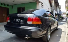 Dijual mobil bekas Honda City , Jawa Barat