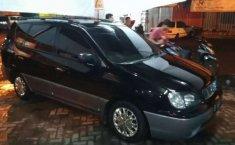 Kia Carens 2002 Jawa Barat dijual dengan harga termurah