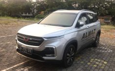 Jual cepat Wuling Almaz 2019 di DKI Jakarta