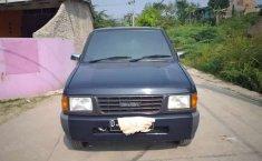 Jual Isuzu Panther 1999 harga murah di Jawa Barat