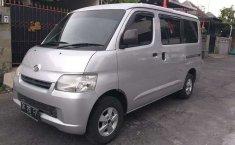 Jual Daihatsu Gran Max AC 2015 harga murah di Bali