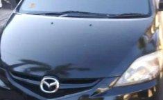 Jual mobil Mazda 5 2.0 Automatic 2008 bekas, Sulawesi Selatan