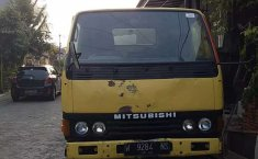 Jawa Timur, Mitsubishi Colt 2002 kondisi terawat