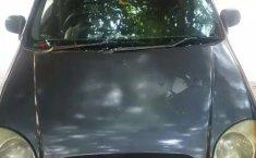 Jual mobil bekas murah Kia Visto 2001 di Jawa Barat