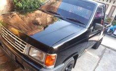 Jual Isuzu Panther Pick Up Diesel 1999 harga murah di Jawa Tengah