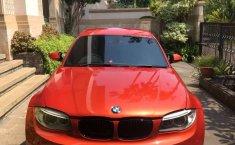 BMW M3 2011 DKI Jakarta dijual dengan harga termurah