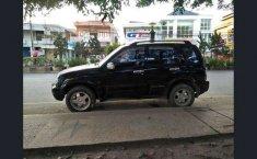 Kalimantan Selatan, Suzuki Escudo 2.0i 2001 kondisi terawat