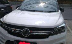 Dijual mobil bekas DFSK Glory 560 , DKI Jakarta