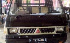 Jual mobil bekas murah Mitsubishi L300 2004 di Jawa Timur