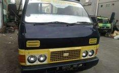 Jual Daihatsu Delta 1997 harga murah di DKI Jakarta