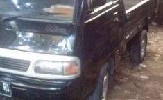 Jual mobil bekas murah Mitsubishi Colt 2004 di DKI Jakarta