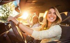 Jangan Malas, Ini 3 Cara Mudah Merawat Mobil Baru