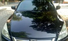 DIY Yogyakarta, jual mobil Honda Accord 2.4 VTi-L 2003 dengan harga terjangkau