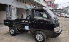 Jual mobil Suzuki Carry Pick Up Futura 1.5 NA 2010 bekas, Sumatra Utara