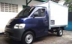 Jawa Barat, Daihatsu Gran Max Box 2010 kondisi terawat