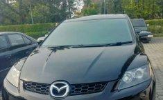 Mobil Mazda CX-7 2009 terbaik di Sumatra Utara
