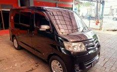 DKI Jakarta, jual mobil Daihatsu Luxio M 2013 dengan harga terjangkau
